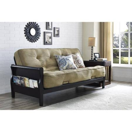 better-homes-and-gardens-wood-arm-futon-with-coil-mattress-oatmeal-linen