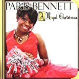 echange, troc Paris Bennett - Royal Christmas