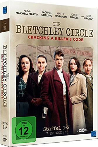 the-bletchley-circle-staffel-1-2-3-dvds