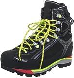 Salewa WS BLACKBIRD EVO GTX(N) 00-0000061315 Damen Trekking & Wanderschuhe