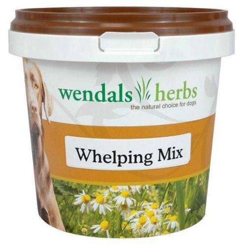 Herbs Increase Milk Supply