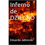 Inferno de DZIECKO