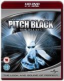 Pitch Black [HD DVD]