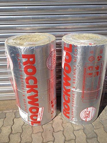 rockwool-klimarock-steinwolle-isolierung-30mm
