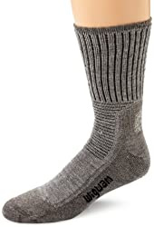 Wigwam Women's Hiking Pro Socks