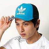 アディダス オリジナルス(adidas originals) キャップ(AC TRUCKER CAP)