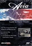 Avia Guide to Home Theater