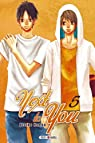 Next to you, tome 5