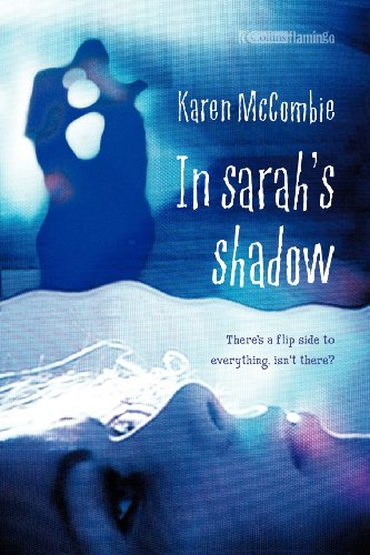 In Sarah's Shadow PDF