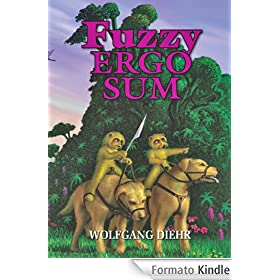 Fuzzy Ergo Sum (English Edition)