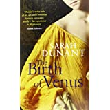 The Birth Of Venusby Sarah Dunant