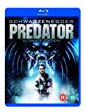 Image de Predator - Ultimate Hunter Edition Blu-ray [Import anglais]