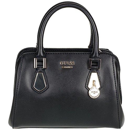 guess-hwvg64-13760-boston-bag-mujer-negro