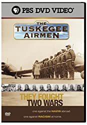 The Tuskegee Airmen - They Fought Two Wars