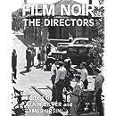 Film Noir, The Directors