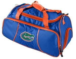 NCAA Florida Gators Gym Bag by Logo