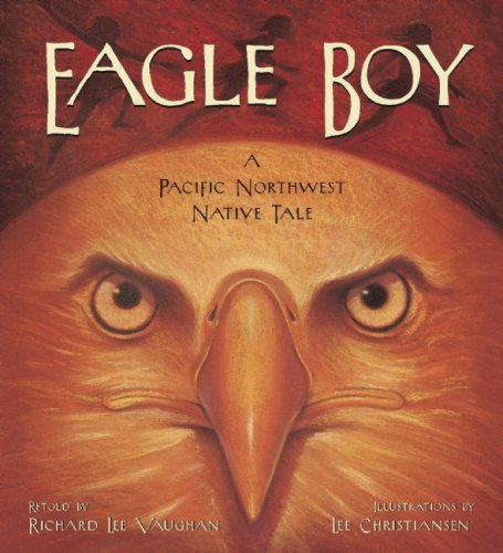 eagle-boy-a-pacific-northwest-native-tale