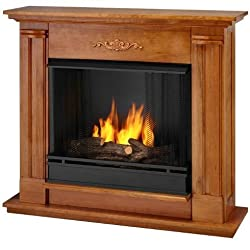 DIRECT VENT FIREPLACE INSERTS | DIRECT VENT GAS FIREPLACE