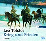 - Leo N. Tolstoi