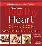img - for Betty Crocker Healthy Heart Cookbook (Betty Crocker Big Book) by Betty Crocker (2013-01-09) book / textbook / text book