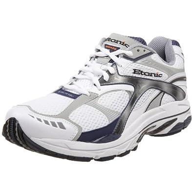Etonic Running Shoes Amazon