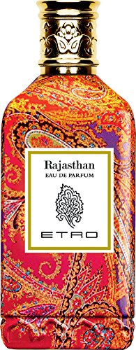rajasthan-eau-de-toilette-100-ml-spray-unisex