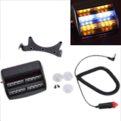 toogoor-baliza-estroboscopica-luces-intervencion-parabrisas-penetracion-18-led-de-3-modos