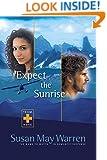 Expect the Sunrise: 3 (Team Hope)
