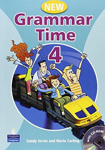 grammar-time-students-book-per-le-scuole-superiori-4