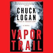 Vapor Trail | [Chuck Logan]
