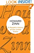 Howard Zinn (Author)(983)1 used & newfrom$6.39