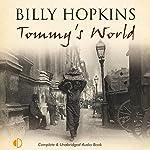 Tommy's World   Billy Hopkins
