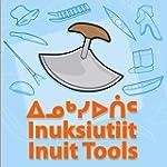 Inuit Tools: Inuktitut - English