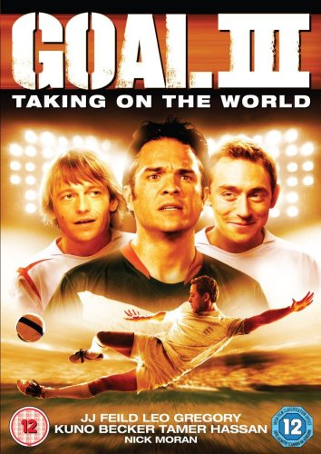 goal-3-taking-on-the-world-dvd-2009