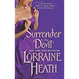 Surrender To The Devilby Lorraine Heath
