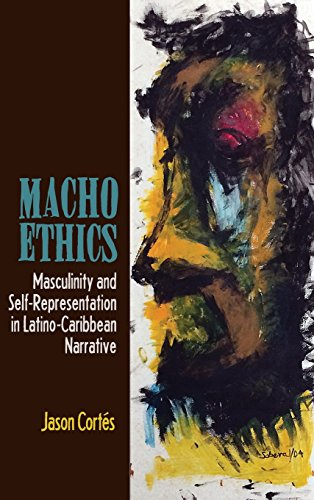 dominican masculinity Recent sexual misconduct allegations made against acclaimed dominican-american writer, junot díaz has had me thinking a lot about toxic masculinity, machismo, and what society has conditioned us to believe defines manhood this might seem like a radical theory to some, but one could argue that.