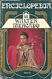 img - for ENCICLOPEDIA DE WALTER MERCADO - TOMO II book / textbook / text book
