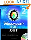 Microsoft� Windows� XP Inside Out (Bpg-Inside Out)