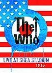 Live At Shea Stadium 1982 [DVD] [2015...