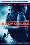 Body of Lies / Une vie de mensonges (...