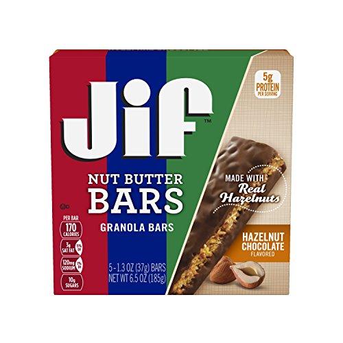 jif-hazelnut-chocolate-nut-butter-granola-bars-5-count-pack