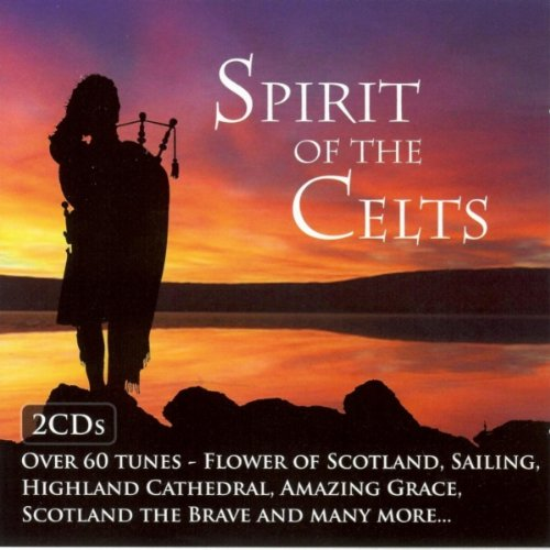 Medley/ Ben C Nevis/ Mcphedran's Strathspey/ A A Cameron/ Cup Of Tea/ Miss Girdle/ Swallow Tailed Coat/ Cliffs Of Dooneen/ Column Iain/ Merrily Dance The Quaker's Wife/ Queen Of The Rushes