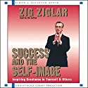 Success and the Self-Image Speech by Zig Ziglar