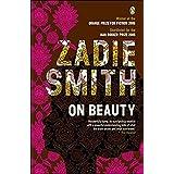 On Beautyby Zadie Smith