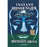 Instant Messengerby Benoit Akoa