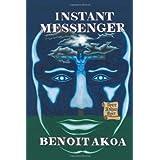 Instant Messengerby Benoit Akoa