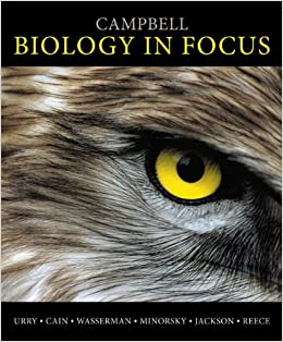 Campbell Biology 10th Edition (2014) [PDF] | Free Medical ...