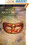 Much Ado About Nothing: Revised Editi...