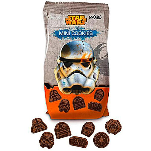 star-wars-mini-cookies-120g