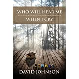 David Johnson (Author)  (26)  Download:   $3.99
